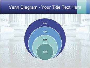 0000072911 PowerPoint Template - Slide 34