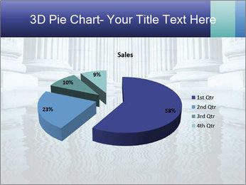 0000072911 PowerPoint Template - Slide 35