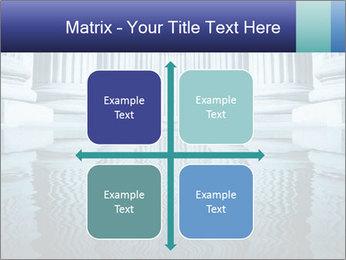 0000072911 PowerPoint Template - Slide 37
