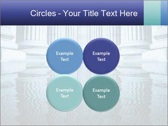 0000072911 PowerPoint Template - Slide 38