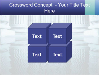 0000072911 PowerPoint Template - Slide 39