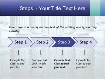 0000072911 PowerPoint Template - Slide 4