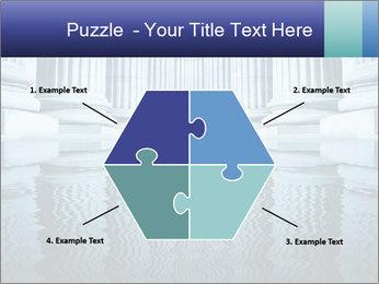 0000072911 PowerPoint Template - Slide 40