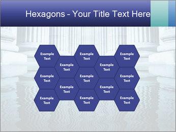 0000072911 PowerPoint Template - Slide 44