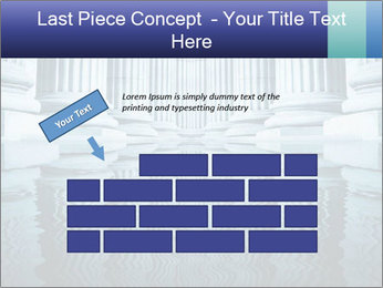 0000072911 PowerPoint Template - Slide 46