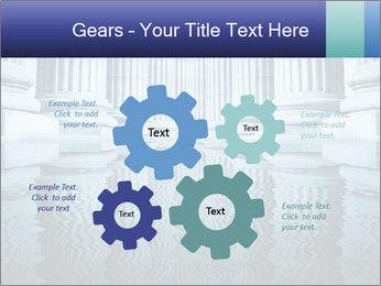 0000072911 PowerPoint Template - Slide 47
