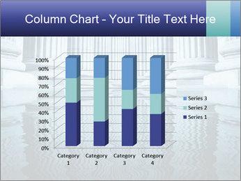 0000072911 PowerPoint Template - Slide 50