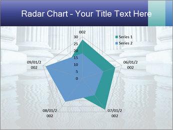 0000072911 PowerPoint Template - Slide 51