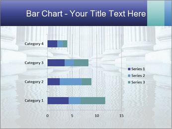 0000072911 PowerPoint Template - Slide 52