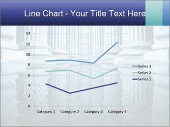0000072911 PowerPoint Template - Slide 54