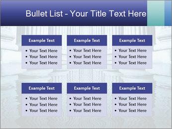 0000072911 PowerPoint Template - Slide 56