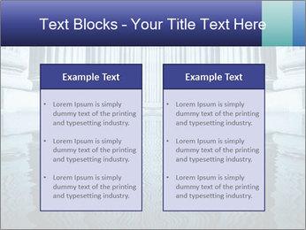 0000072911 PowerPoint Template - Slide 57