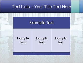 0000072911 PowerPoint Template - Slide 59