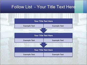 0000072911 PowerPoint Template - Slide 60