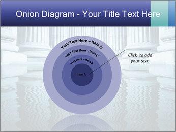 0000072911 PowerPoint Template - Slide 61