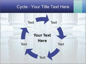 0000072911 PowerPoint Template - Slide 62