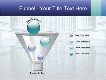 0000072911 PowerPoint Template - Slide 63