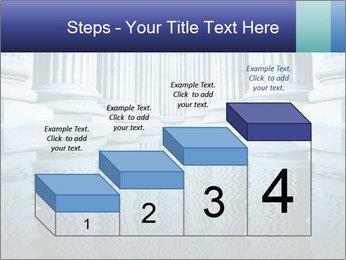 0000072911 PowerPoint Template - Slide 64