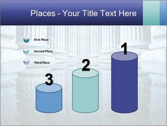 0000072911 PowerPoint Template - Slide 65