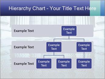 0000072911 PowerPoint Template - Slide 67