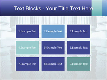 0000072911 PowerPoint Template - Slide 68