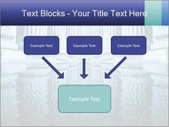 0000072911 PowerPoint Template - Slide 70