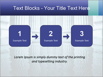 0000072911 PowerPoint Template - Slide 71
