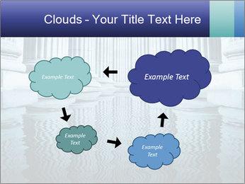 0000072911 PowerPoint Template - Slide 72