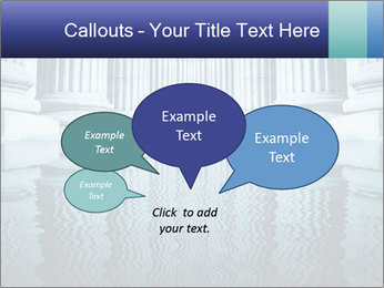 0000072911 PowerPoint Template - Slide 73