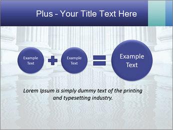 0000072911 PowerPoint Template - Slide 75