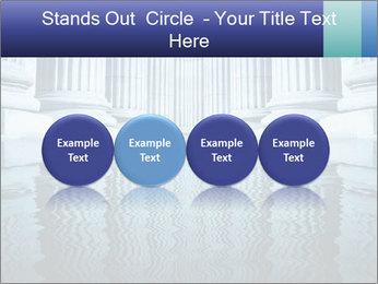 0000072911 PowerPoint Template - Slide 76