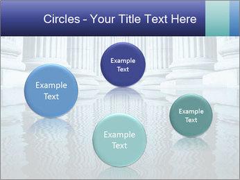 0000072911 PowerPoint Template - Slide 77