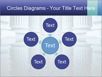 0000072911 PowerPoint Template - Slide 78