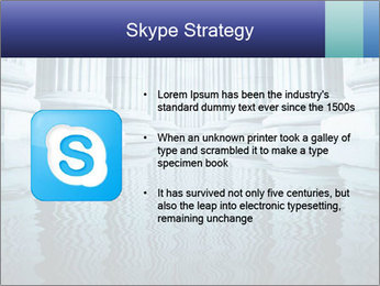 0000072911 PowerPoint Template - Slide 8