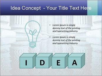 0000072911 PowerPoint Template - Slide 80