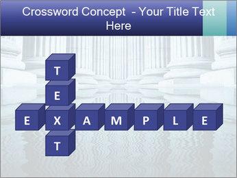 0000072911 PowerPoint Template - Slide 82