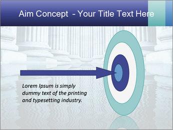 0000072911 PowerPoint Template - Slide 83