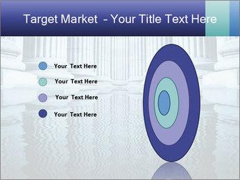 0000072911 PowerPoint Template - Slide 84