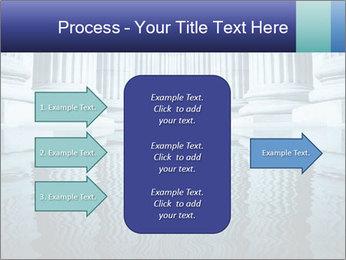 0000072911 PowerPoint Template - Slide 85