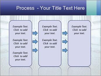 0000072911 PowerPoint Template - Slide 86