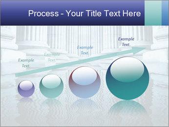 0000072911 PowerPoint Template - Slide 87