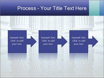 0000072911 PowerPoint Template - Slide 88