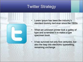 0000072911 PowerPoint Template - Slide 9