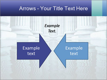 0000072911 PowerPoint Template - Slide 90