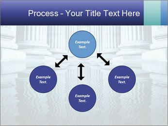 0000072911 PowerPoint Template - Slide 91