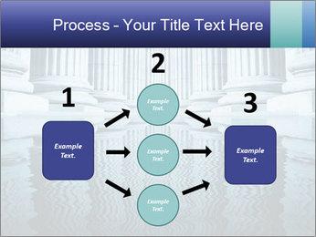 0000072911 PowerPoint Template - Slide 92