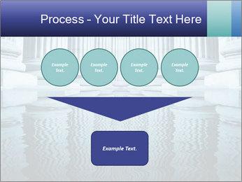 0000072911 PowerPoint Template - Slide 93
