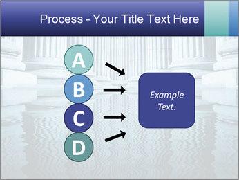 0000072911 PowerPoint Template - Slide 94