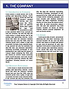 0000072911 Word Template - Page 3