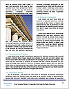 0000072911 Word Template - Page 4